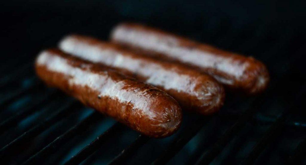 How Long Do Hot Dogs Last